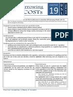 19. Borrowing Cost.pdf