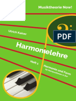 Kaiser_HarmonieUndForm_release_2015-08-01-mAnschnitt.pdf