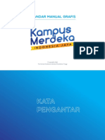 GSM - KAMPUS MERDEKA INDONESIA JAYA - FINAL.pdf