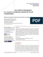 smart  agriculture.pdf