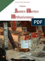Chronique Vectorisee 7eme Chapitre Septembre 2020 (1)