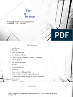 Business Strategy - MTC Supply Chain and Change Management - FY21.pptx