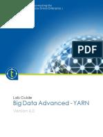 1454688922_Lab Guide _PDF_ - ENyarn.pdf