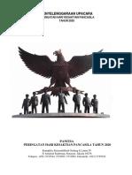 LAMPIRAN PEDOMAN PENYELENGGARAAN.pdf