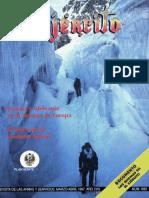 Revista Ejercito - 680.pdf
