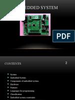 embededsystem.pptx