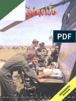 Revista Ejercito - 683.pdf