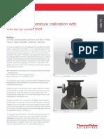 Automatic-temperature-calibration-Temp-offset-tool-P059