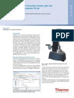 V280-Testing-Low-Viscosity-Fluids-HAAKE-Viscotester-iQ-Air