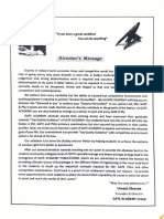 Adobe Scan 07-Oct-2020.pdf