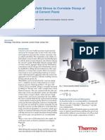 V-270-e-Measuring-yield-stress-to-correlate-slump.pdf