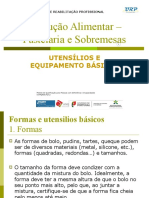 utensilios_e_equipamento_basicos