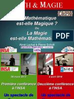 mathemagie_2017