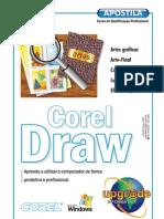 Apostila-CorelDraw X3