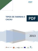 tIPOS DE FARINHA.docx