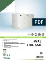WRL 180-650.pdf