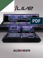 AH_dLive_Brochure-17-Final-Web