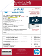 HP_Pagewide_A3_NOL