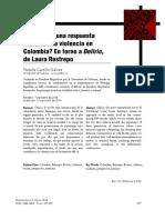 La locura...Delirio.Natalia Castillo.pdf