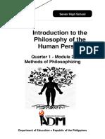 Philosophy12_q1_mod2_v3