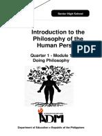 Philosophy12_q1_mod1_doingphilosophy_v3