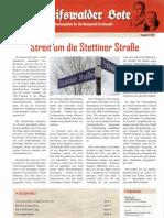 Greifswalder Bote 01_110001