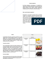 apocrypha.pdf