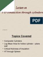 26-feb-2013_conduction-thru-cylinder