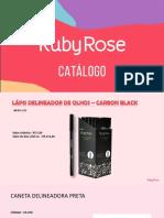 CATÁLOGO RUBY ROSE VAREJO JANEIRO - 2020 pdf (1).pdf