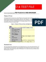 ACCID_071020.pdf