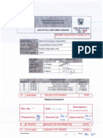 PDRP-8310-SP-0003