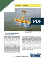 Doc MTR45.pdf