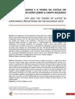 36483-Texto do artigo-97500-1-10-20180626.pdf