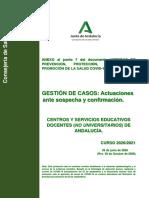 PROTOCOLO_ACT_CASOS_CENTRO_DOCENTE_2020-10-02