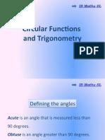 IB Trigonometry SL.pptx