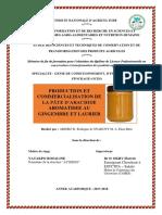 Mémoire finale a deposer  Rodrigue et Gnakoty.pdf