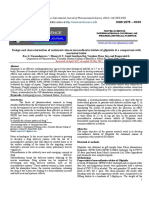 Design_and_characterization_of_sustained.pdf