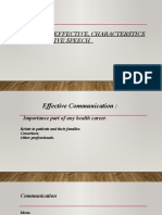 1572787217502_communication 1.pptx