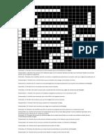 crusigrama.pdf