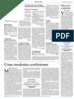 La muerte de Andreas Faber Kaiser - Lluís Bru (La Vanguardia 24-03-1994) LVG19940324-022