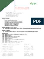oferta_gradinitei_joylight_2020-2021-2.docx