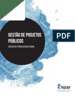 Apostila_Gestao-de-projetos-publicos-final_profiap