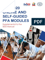 The-2020-Online-and-Self-GuidedPFA-Modules_20200805_18pages-converted.docx