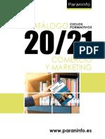 Catalogo_Ciclos_Comercio_Marketing_2020_2021.pdf