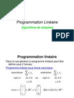 Chapitre_1_Algorithme_de_simplexe