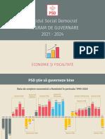 Program_guvernare_V13.pdf