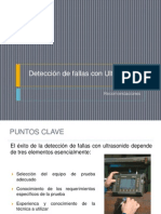 Deteccion-de-fallas-con-ultrasonido