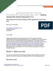 os-php-zend-google-pt1-pdf