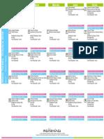 menu_basal_octubre_linea_fria.pdf