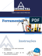 cursoagrometal-aula1-ferramentastradicionais-alicates-180625141248